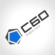 C60 Security