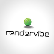 Rendervibe