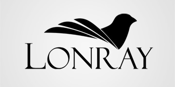 Lonray Jewelry and Clothing